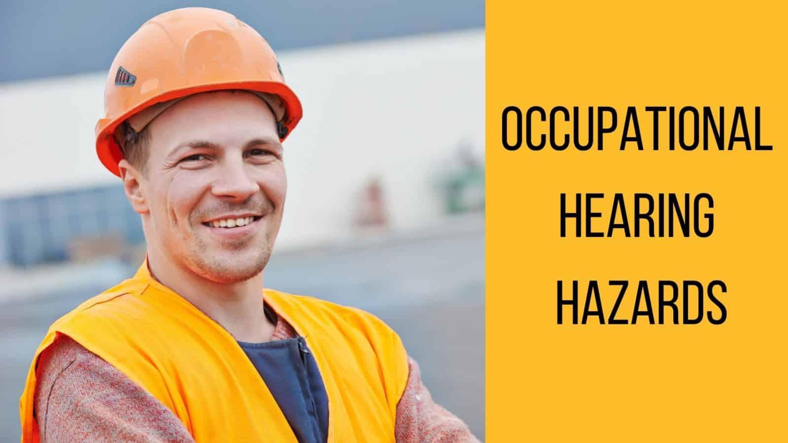 Occupational-Hearing-Hazards