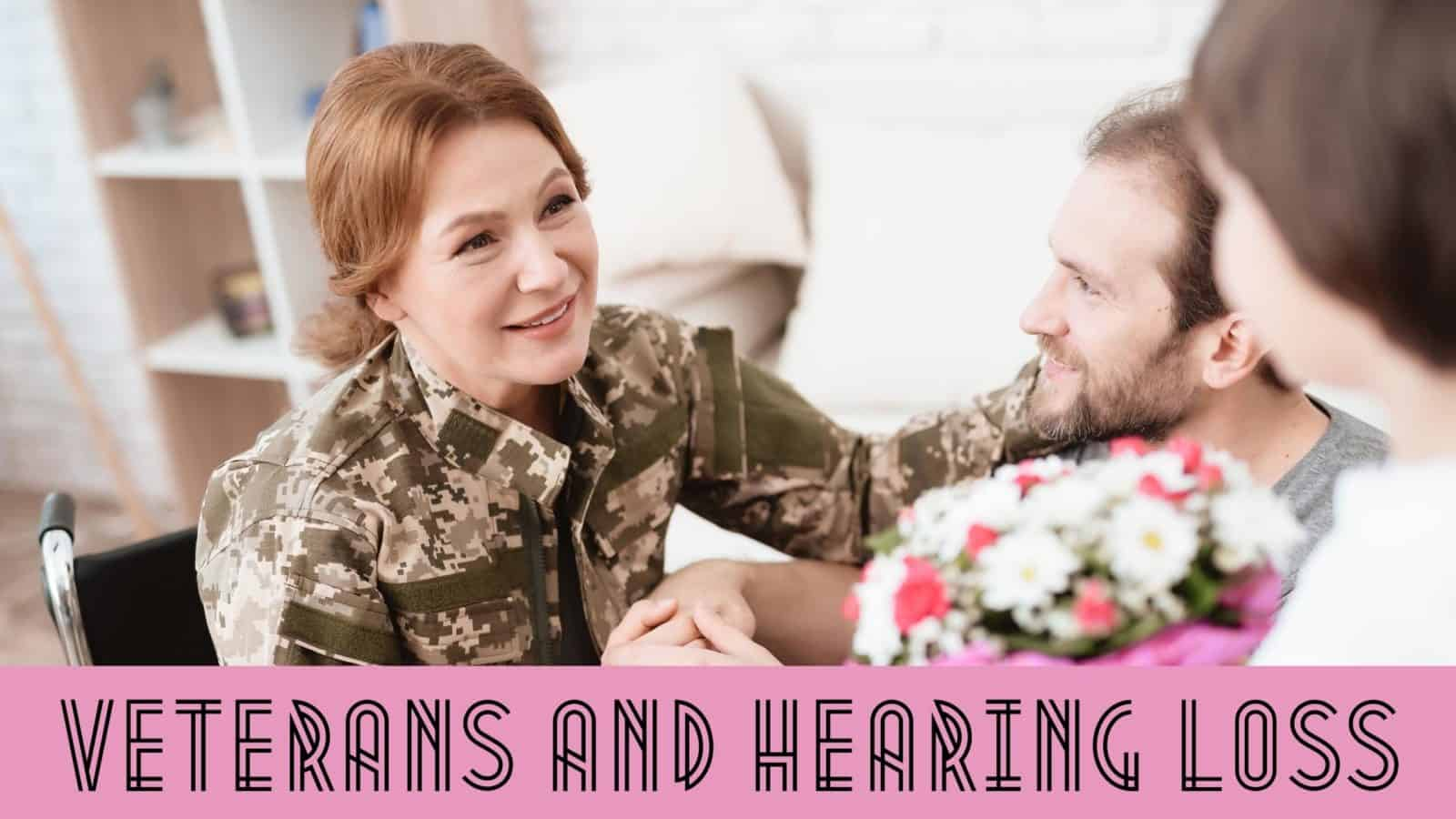 Veterans-and-Hearing-Loss2